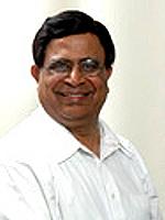 Ram Kesavan