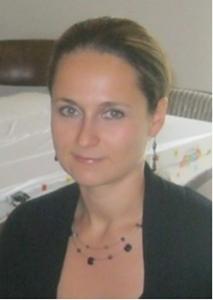 Bakhmutsky picture
