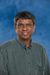 Dr. Abhijit Dasgupta