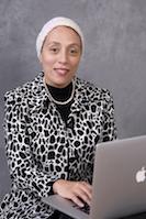 Dr. Miriam Faied