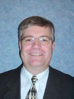 Dr. Darrell Kleinke