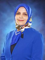 Maleki picture
