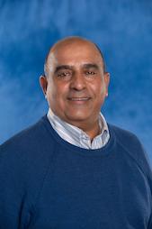 Dr. Mostafa Mehrabi