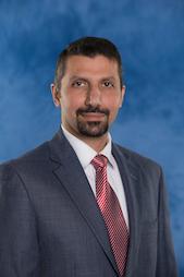 Dr. Utayba Mohammad
