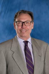 Dr. David Pistrui