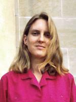 Plantenberg picture