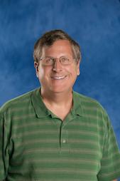 Weaver picture
