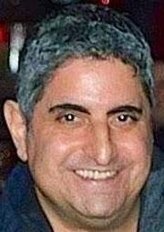 Antonio Drommi
