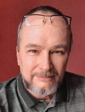 David Koukal