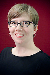 Amanda Hiber
