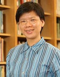 Hsiao-Lan Hu