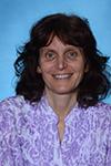Gail Presbey