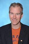 Jason Roche