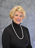 Marguerite Buehner