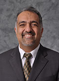 Ahmad M. Fard