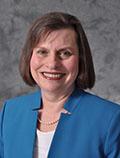 Pamela Gibes