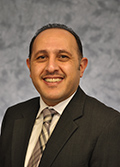 Bassam M. Kinaia
