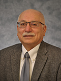 Nizar Mansour