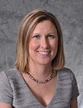 Erin Relich