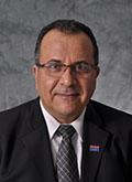 Ibrahim Zakhary