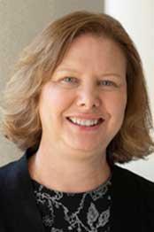 Elizabeth Sherowski
