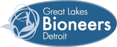 Great Lakes Bioneers Detroit logo