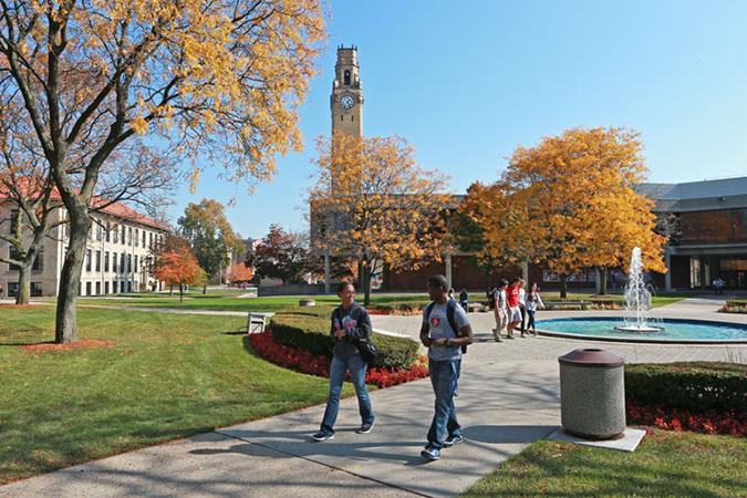 University Of Detroit Mercy >> Apply University Of Detroit Mercy