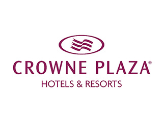 Crowne Plaza – Detroit Downtown Riverfront