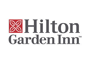 Hilton Garden Inn – Detroit Downtown