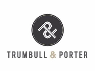 Trumbell and Porter logo