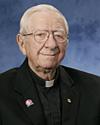 Fr. Herman Muller, S.J.