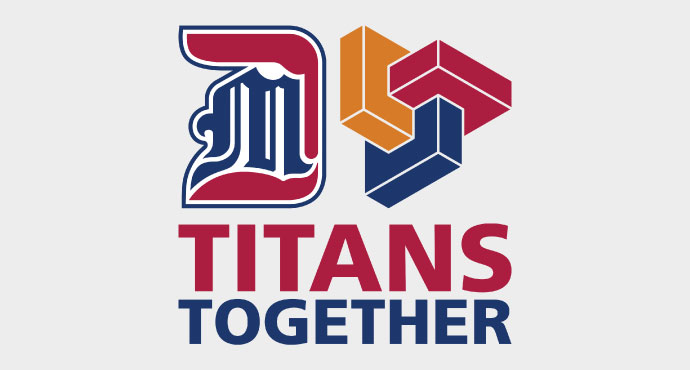 titans-together-icon.jpg