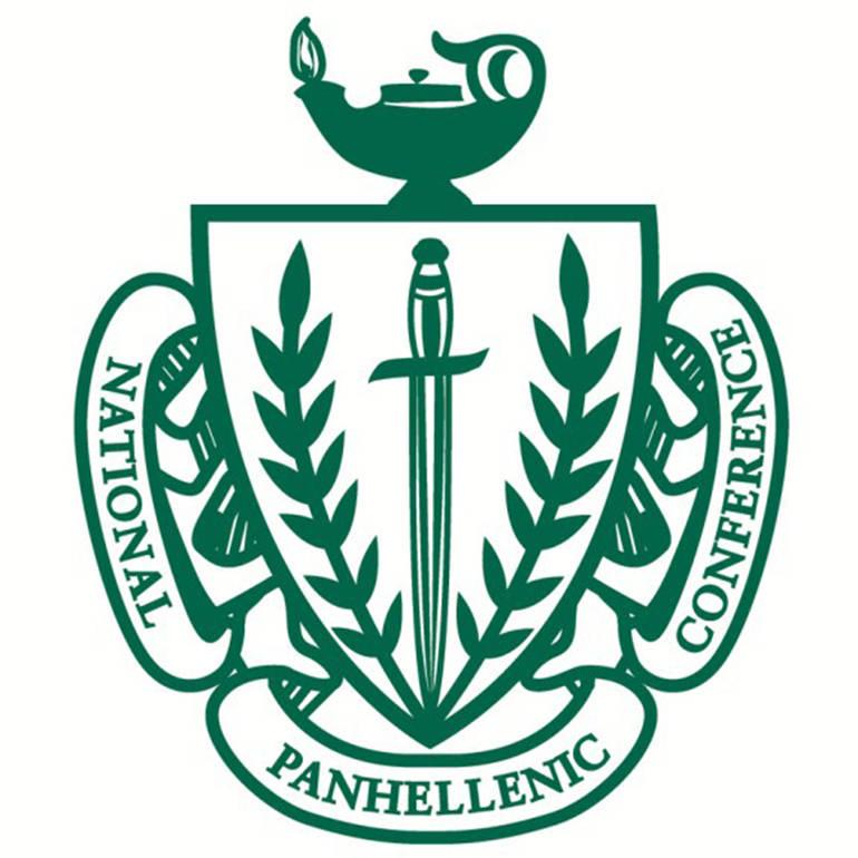 Greek Organizations University Of Detroit Mercy